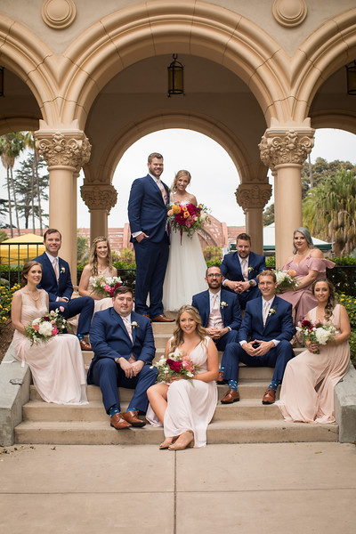 Bridal Party-414-4058.jpg