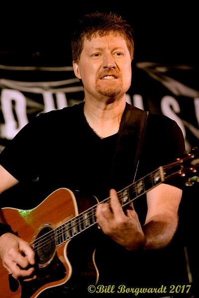 Rik Reese at Shakers 088.jpg