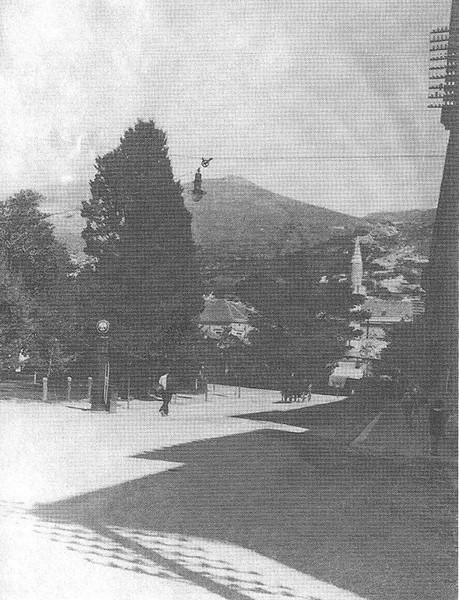 Mostar 69