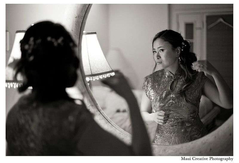 Maui_Wedding_Photographers_Sugarman_Estate_381.jpg