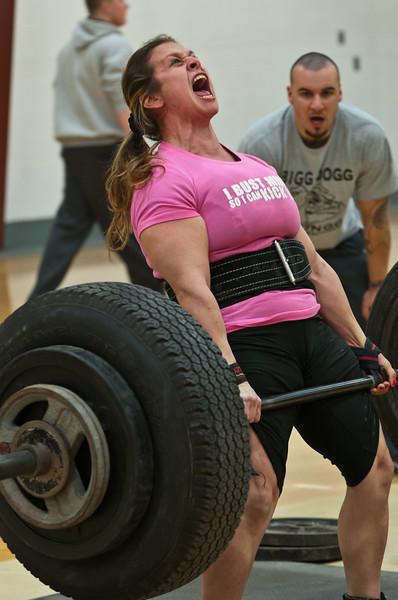 Paxton Strongman 7_ERF0517.jpg