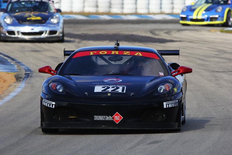 HSR-SebClassic-12-3-16_0130-#221-Ferrari.jpg