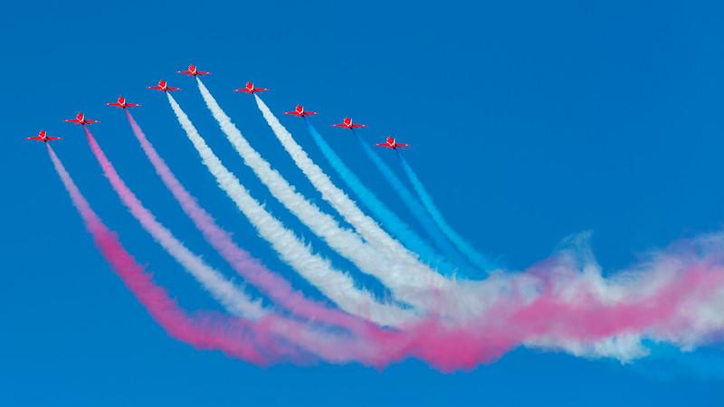 RedArrows-RoyalAirForce-2014-06-22-KRP-EKKA-_42B6631-DanishAviationPhoto.jpg