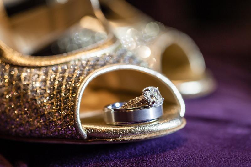 Wedding - Thomas Garza Photography-114.jpg