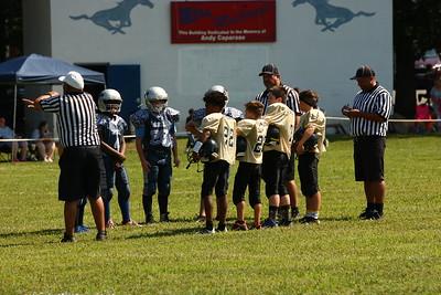 9-21-19 Bronco's Vs Mull