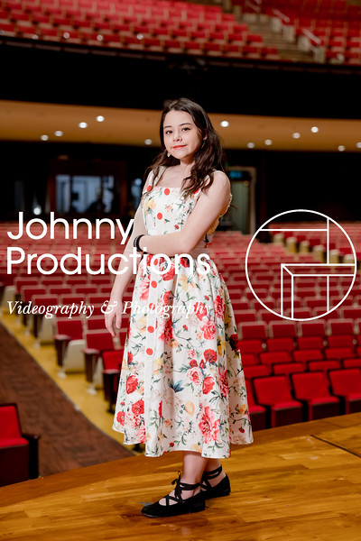 0136_day 1_SC flash portraits_red show 2019_johnnyproductions.jpg