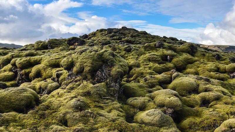 Iceland_2015_10_08_16_59_00.jpg