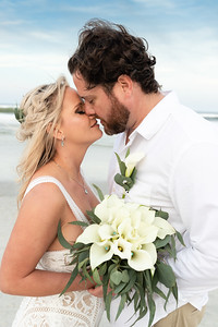 Amber & Michael's Wedding