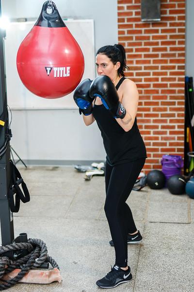 MBody-Boxing-144.jpg