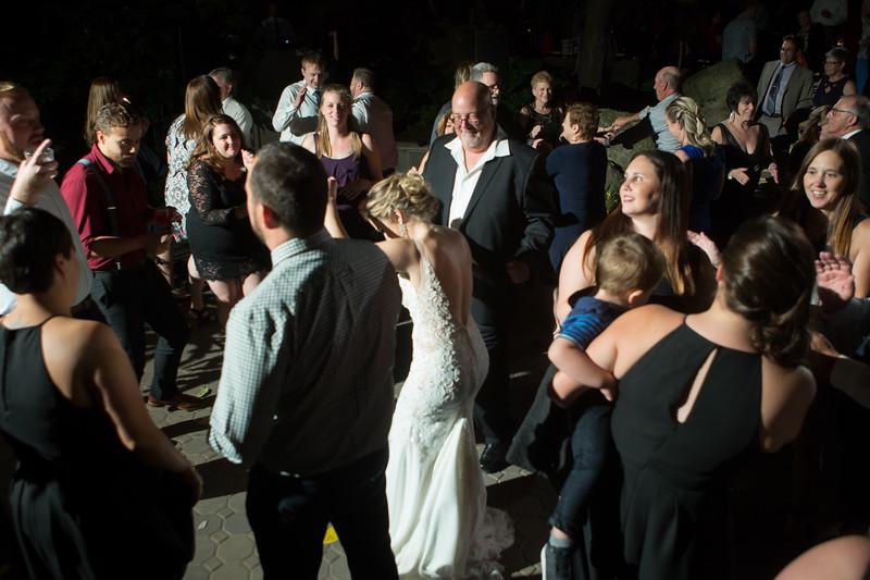 Hofman Wedding-905.jpg