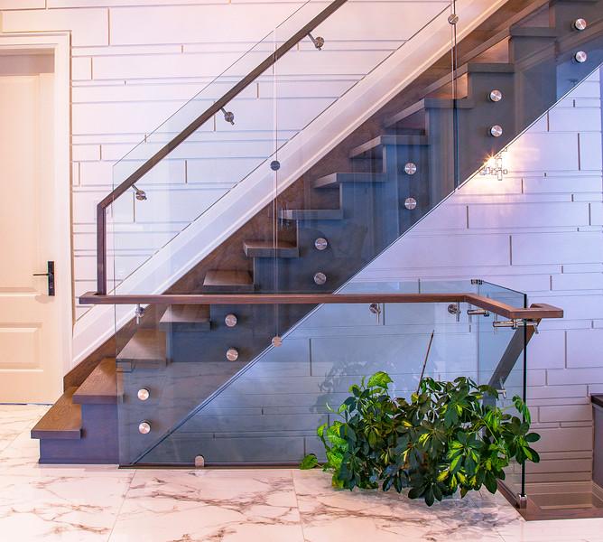 glassrailing4.jpg
