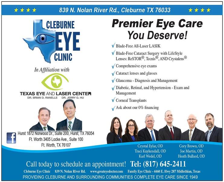Cleburne Eye Clinic.jpg