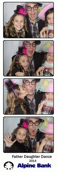 102923-father daughter054.jpg