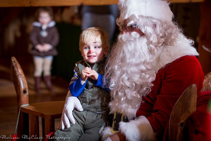ChristmasIronstone2016_240_MMP-2.jpg