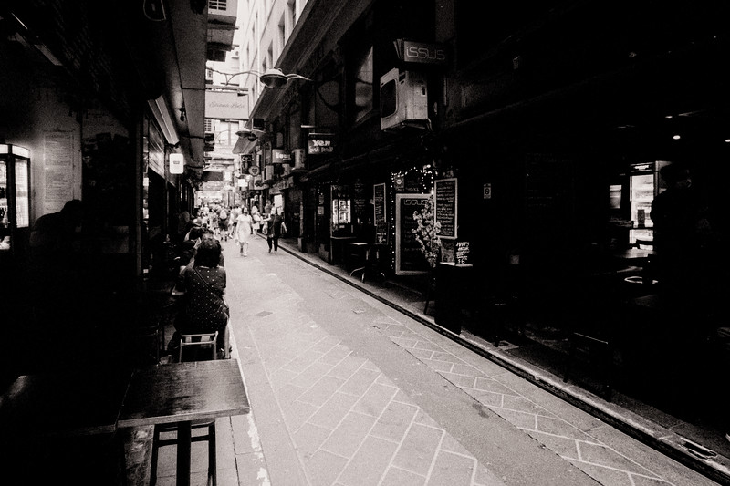 Centtre Place