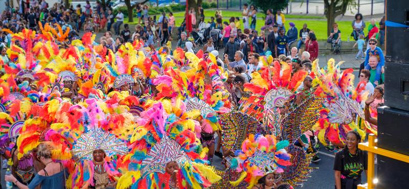 Leeds WI Carnival_054.jpg