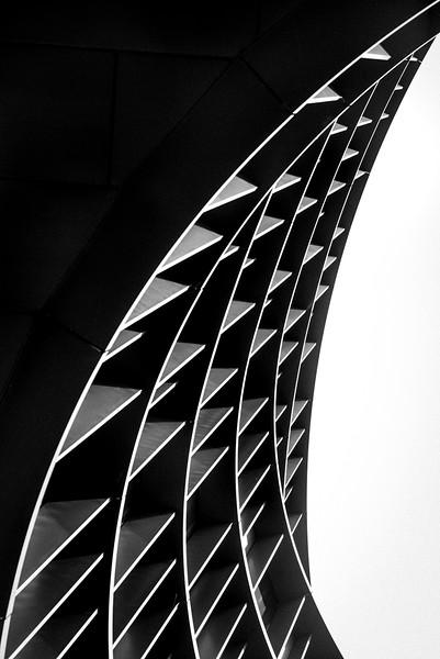 AXEL_TOWERS.jpg