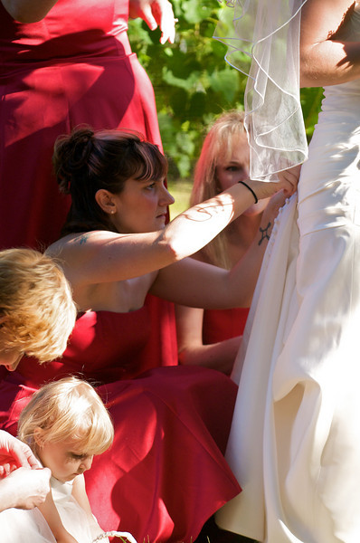 erin_dave_wedding_168.jpg