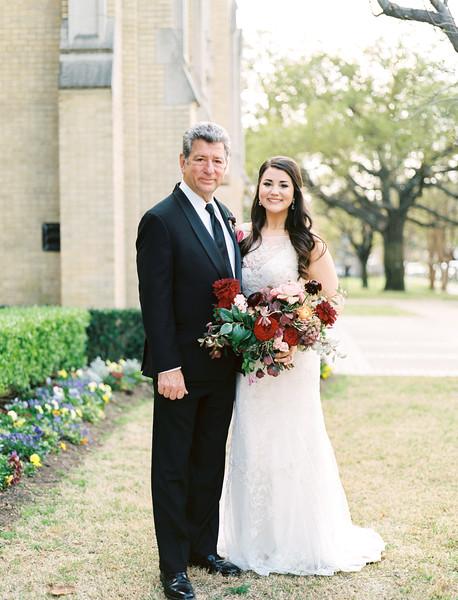 058meredith_zach_wedding.jpg