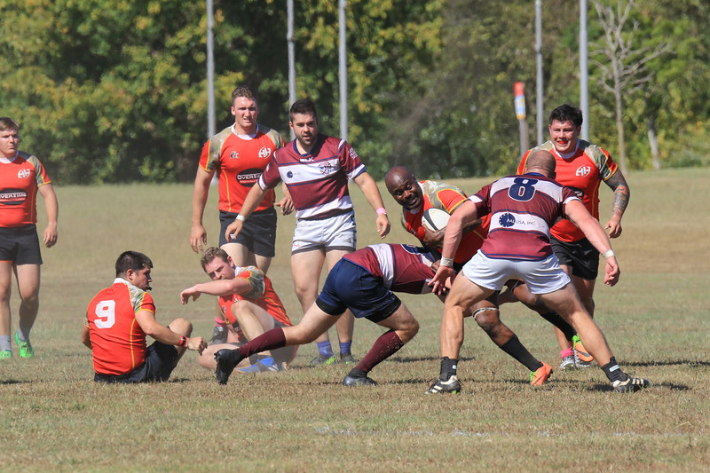 Clarksville Headhunters vs Huntsville Rugby-144.jpg