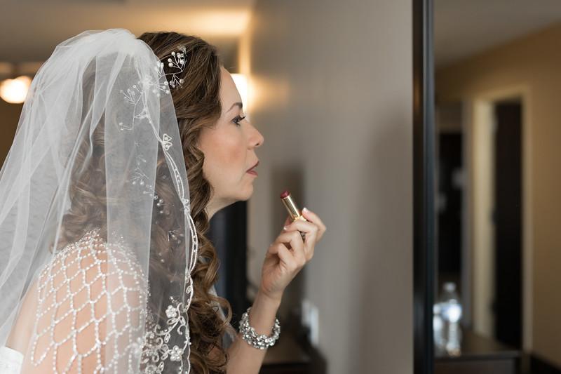 Houston Wedding Photography ~ Janislene and Floyd-1130.jpg