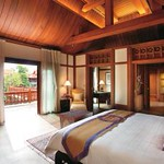 dhara-dhevi-hotel-chiang-mai.jpg