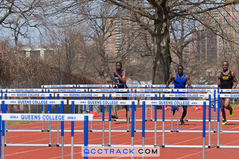 Queens College Invitational-134.jpg