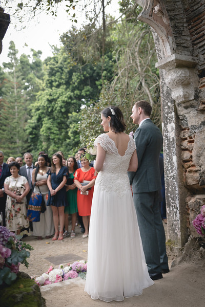 Sanja and Christian ceremony HR-74.jpg