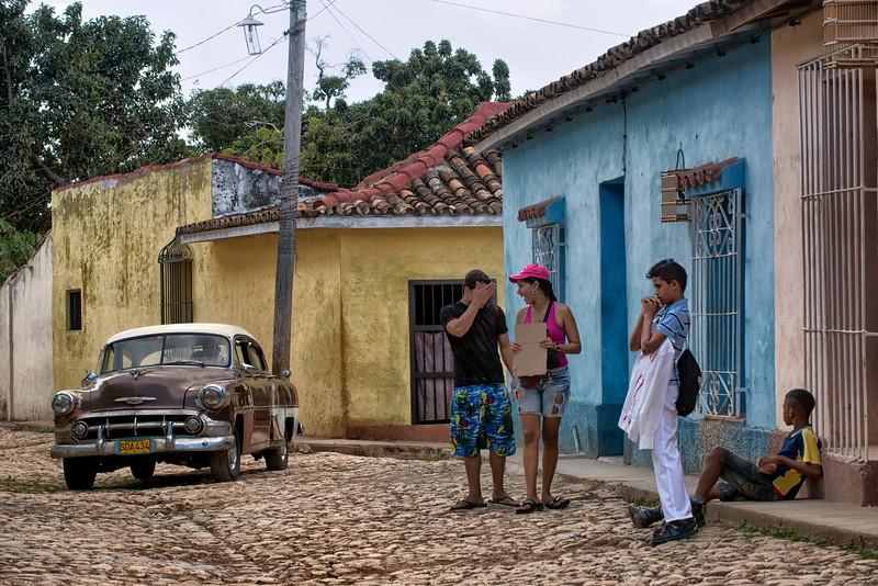 13-01Jan-Cuba-S4D-99.jpg