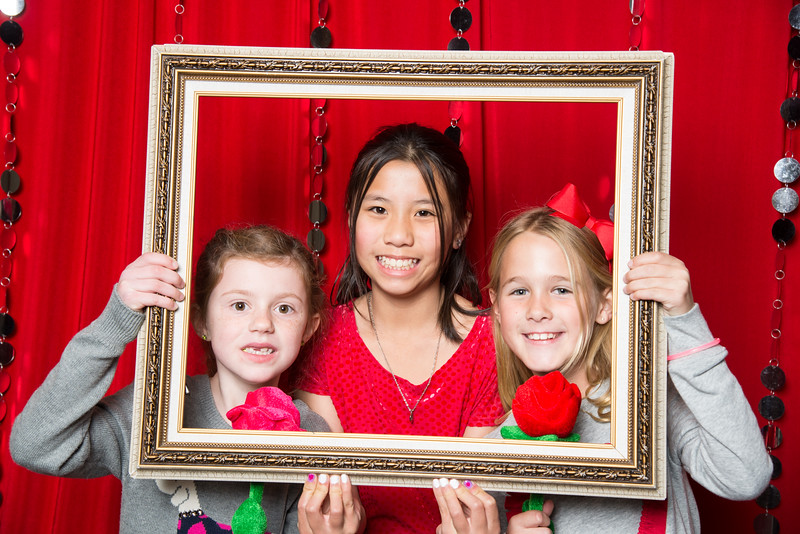 photo booth by Click Happy Productions-8.jpg