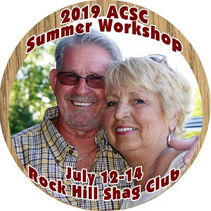 2019 ACSC Summer Workshop Profile Pictures