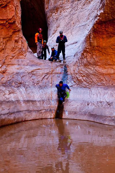 Grand Canyon October-8364.jpg