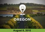 DR Oregon Half Marathon