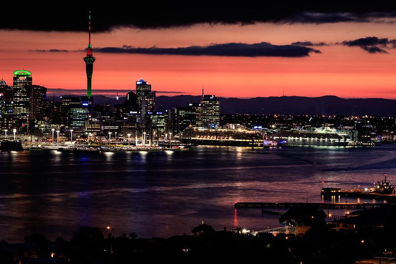 DA061,DT, Auckland, New Zealand.jpg