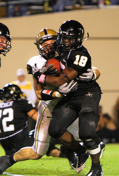 Bunker Army football vs Vanderbilt (42 of 61).JPG