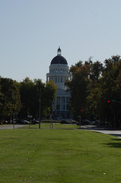 Sacramento: 10/09