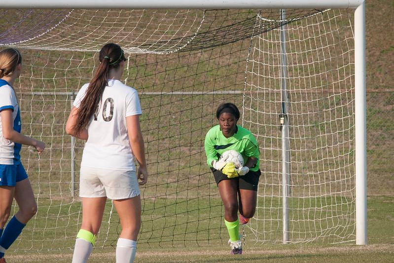 3 17 17 Girls Soccer b 73.jpg