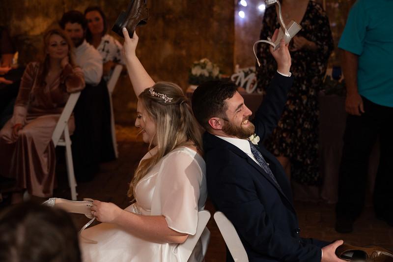 novemberwedding (366 of 423).jpg