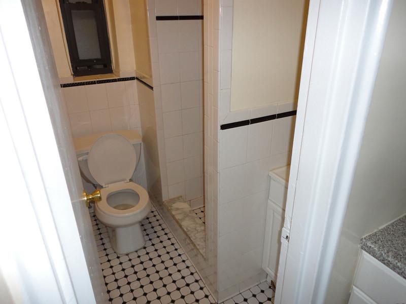 308 W 30th St., New York, NY