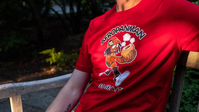 Afropanman - Shirts-16.jpg