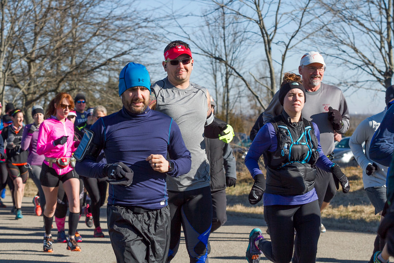 ORRRCGermantown10MileRun2018_0013.jpg