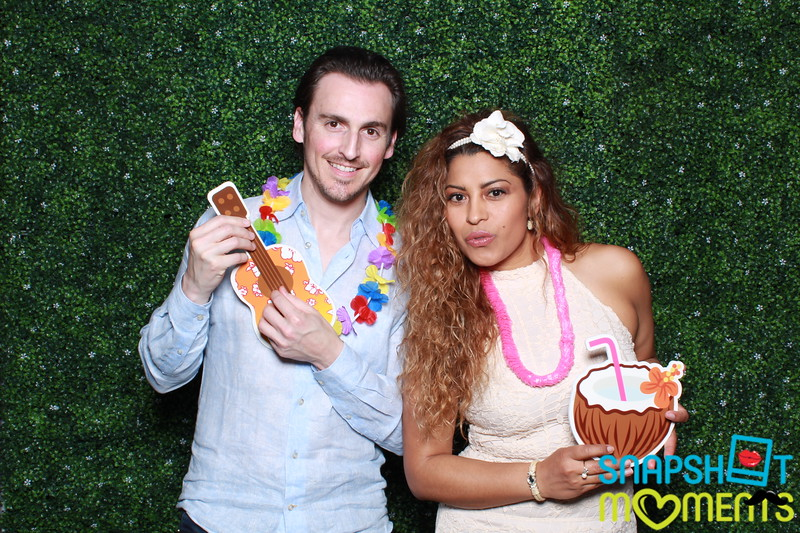 03-30-2019 - Karen and Natasha's Aloha 40th Birthday Bash_118.JPG