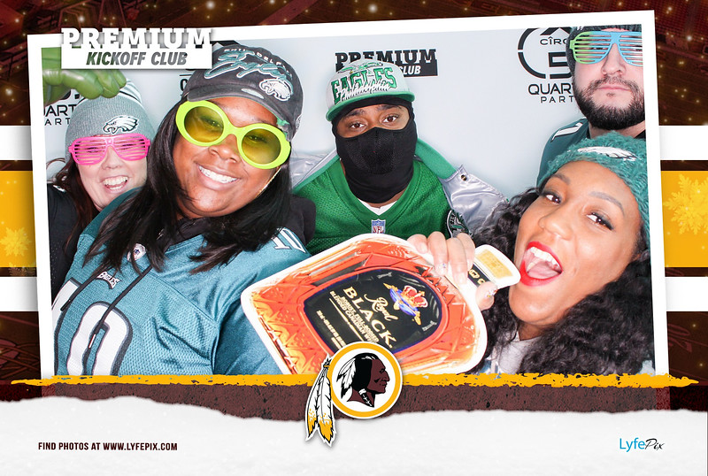 washington-redskins-philadelphia-eagles-premium-kickoff-fedex-photobooth-20181230-013229.jpg