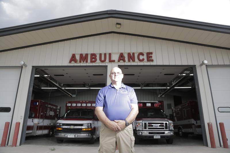 COJM0006-Yuma_Paramedic-7-6-17.jpg