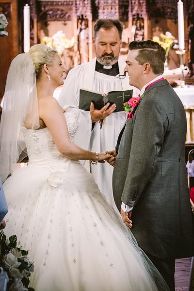 Herman Wedding-145.jpg