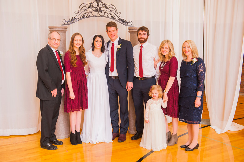 john-lauren-burgoyne-wedding-373.jpg