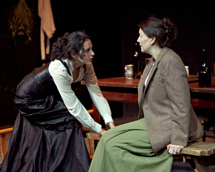 Actors Theatre - Miss Julie 142_300dpi_100q_75pct.jpg
