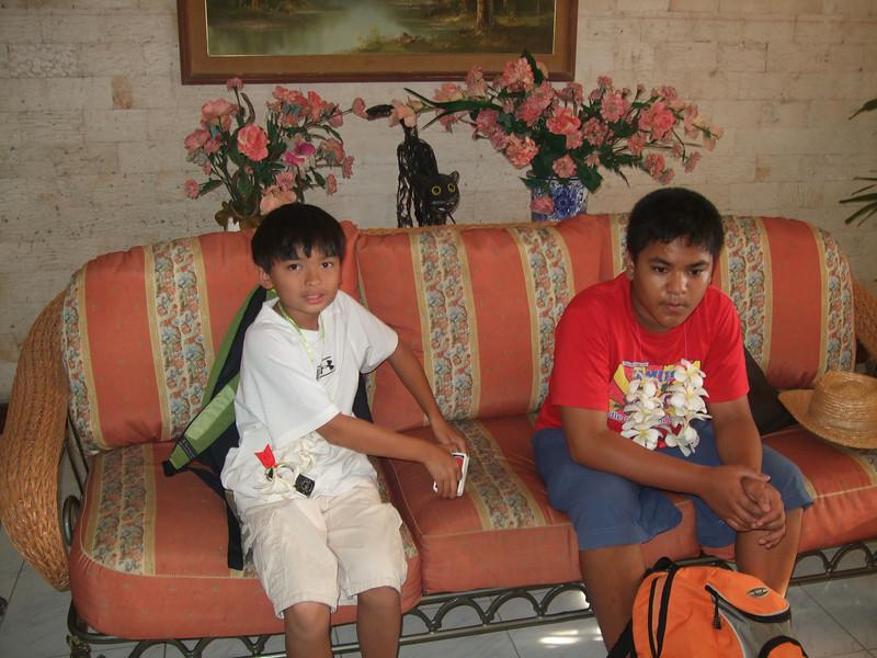 0708_Cebu2008_990