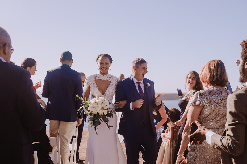KEVIN AND LEAH-295.jpg