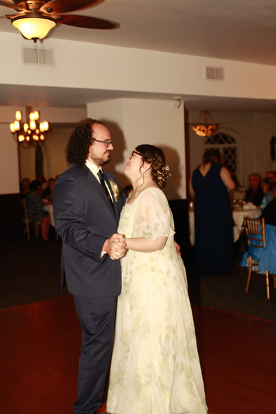 Joanne and Tony's Wedding-1195.jpg